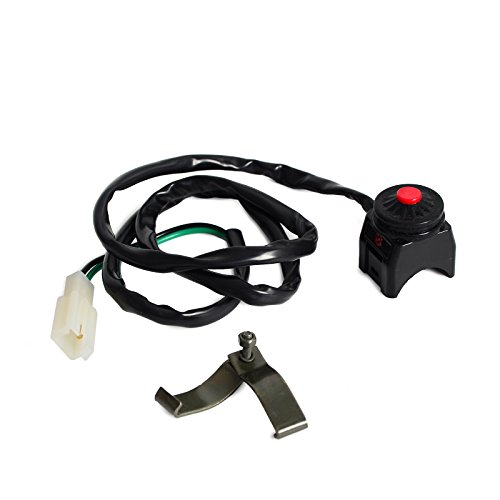 xr650 ignition switch - 2