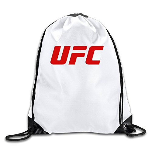 lhlkf-ufc-competition-one-size-new-design-tote-bag