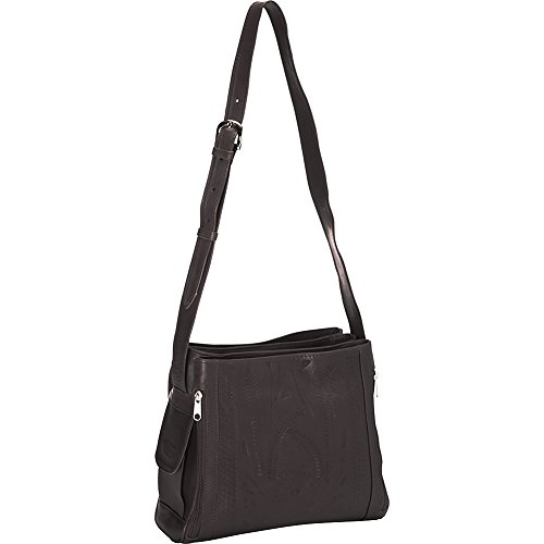 ropin-west-concealed-weapon-handbag-black