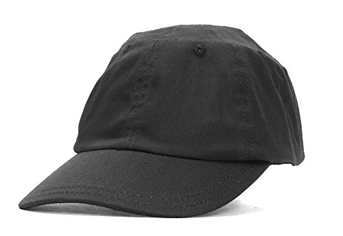 TopHeadwear Infant Cargo Baseball Hat - - Infant Cap