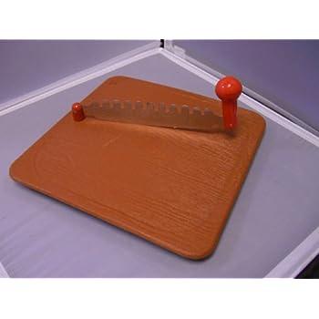 Anjali Vegetable Cutting Board