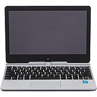 HP T6D92UT#ABA Business 11.6 810 i5-5200U 4GB 128GB PC Laptop