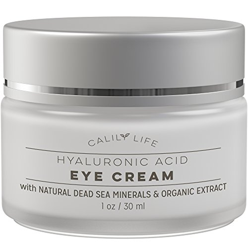 Best Eye Creams