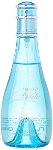 cool-water-by-zino-davidoff-for-women-deodorant-spray-34-oz