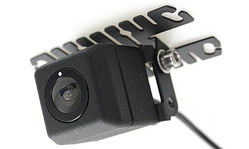 백 카메라「CA-5T」[DreamMaker]