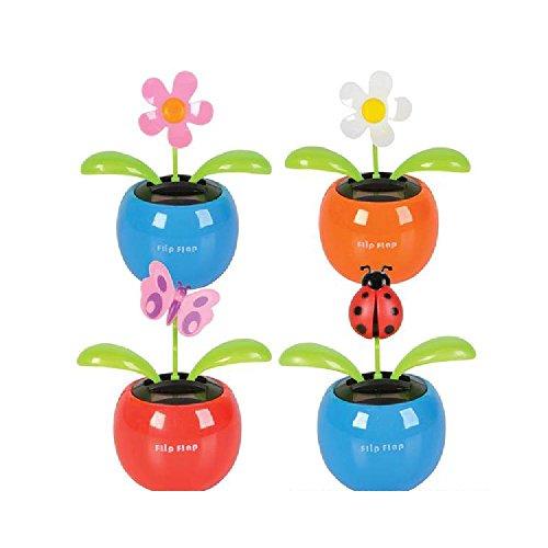 Solar Toys by Bargain World