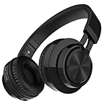 Alihen BT-06 Swift Bluetooth 4.0 auriculares estéreo inalámbricos