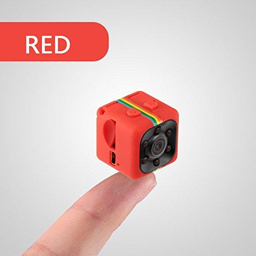 Top 20 Disposable Polaroid Camera 2017 cover image