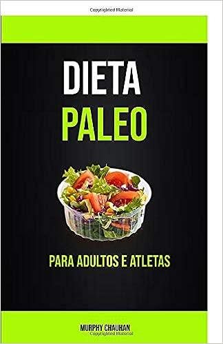 Dieta para atletas