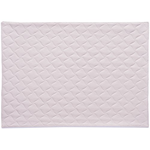 Quilted Placemat - 5