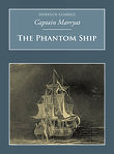 The Phantom Ship (Nonsuch Classics)