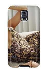 New Arrival Aishwarya Rai Crazy Case Cover/ S5 Galaxy Case 7593280K54615109