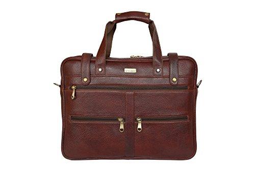 scharf-top-grain-genuine-leather-17-laptop-carrycase-shoulder-bag