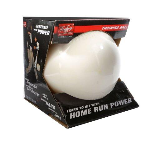 Rawlings Home Run Power Ball by Rawlings