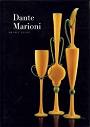Dante Marioni: Blown Glass