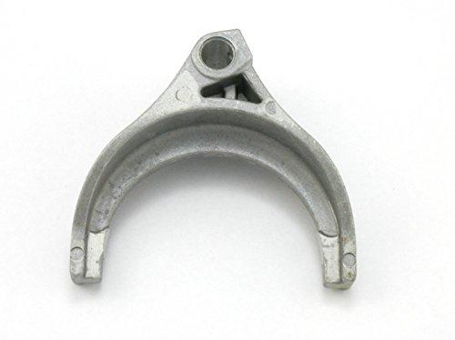 4th Gear Shift Fork - Ford M5r1 3rd 4th Gear Shift Fork