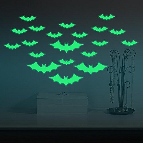 Halloween Decal - 7
