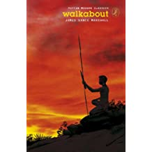 Walkabout (Puffin Modern Classics)