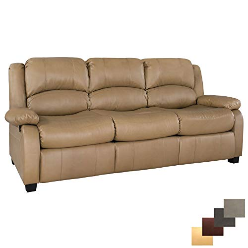 """Charles Collection 