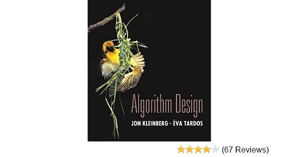 Amazon algorithm design ebook ebook jon kleinberg va tardos amazon algorithm design ebook ebook jon kleinberg va tardos kindle store fandeluxe Images