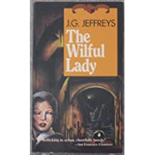 The Willful Lady (The Wilful Lady)