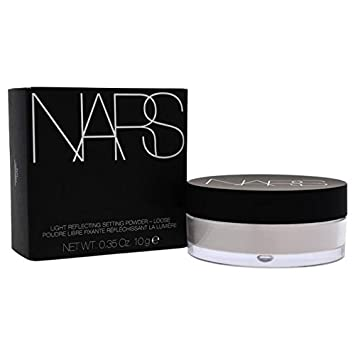 Nars Light Reflecting Loose Setting Powder – Translucent 0.35oz