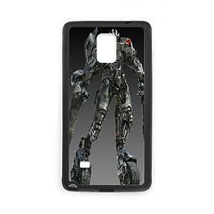 Samsung Galaxy Note 4 Phone Case Transformers2 MX92412