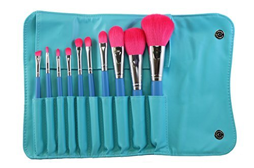 Morphe 10 Piece Vegan Makeup Brush Set (Set 680) 413sneA8yYL welcome to ophsbeautyline for all your hair and beauty products Welcome to Ophsbeautyline for all your beauty and hair products 413sneA8yYL