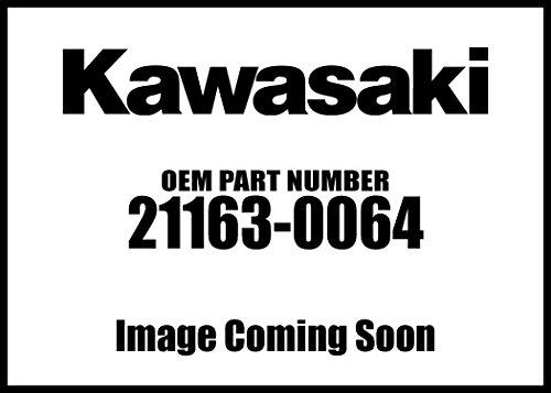 Kawasaki 2011-2018 Ninja Zx10r Ninja Zx-10R Se Electric Starter 21163-0064 New Oem