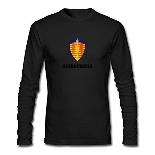 chengxingda-mens-koenigsegg-sports-cars-logo-long-sleeve-t-shirt-l-colorname