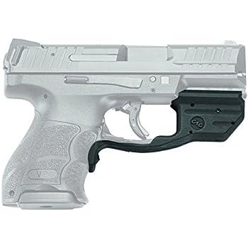 sig p320 subcompact laser sight