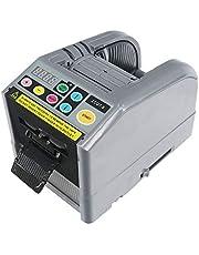 Elektrische Tapemachine, Urtzcoye Automatische Tapemachine, Wikkelmachine, Tapesnijder, Kan Worden Gebruikt Om Alle Soorten Tape Te Snijden