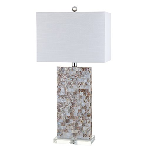 Jonathan Y JYL1059A Table Lamp, 10