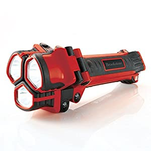 Tri Stand Flashlight Amazon Com