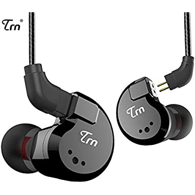 trn-v80-hifi-earphone-2-dynamic-2