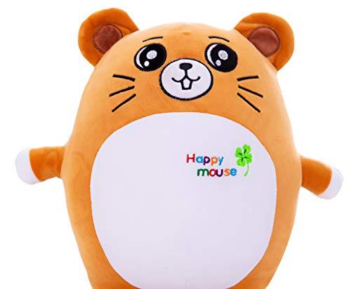 Generic Hamster Plüsch Spielzeug Puppen