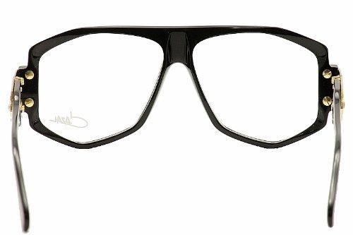 Cazal Vintage 163 Sunglasses