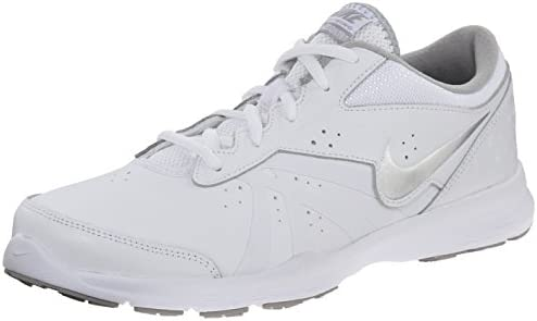 NIKE Women s Core Motion TR 2 Cross Trainer Shoes