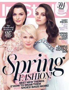 instyle-magazine-march-2013-spring-fashion