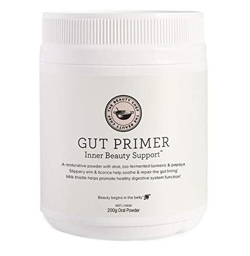 The Beauty Chef - Gut Primer Natural Inner Beauty Support (200g)