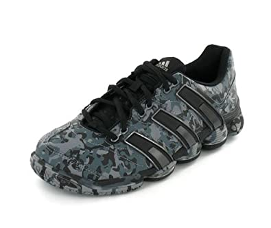 adidas stabil 7 homme