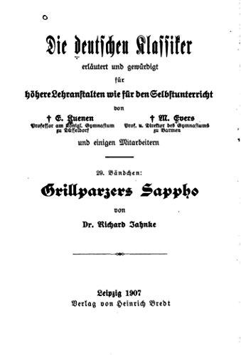 Export Citations