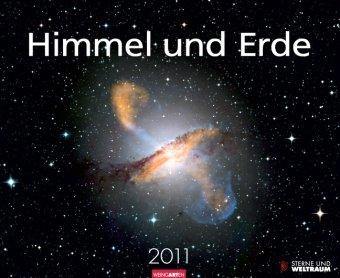 himmel-und-erde-2011