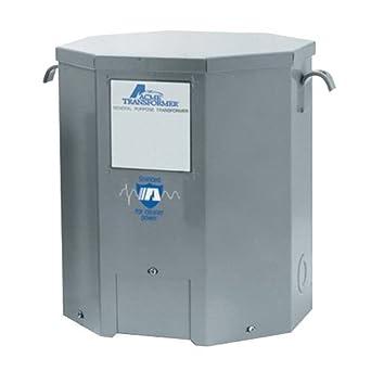 acme electric t279747s dry type distribution transformer. Black Bedroom Furniture Sets. Home Design Ideas
