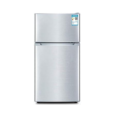 Mini Refrigerador con Bajo Nivel De Ruido Y Bajo Consumo De ...