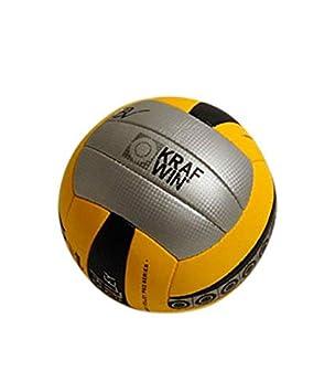 Krafwin Deq B.Volley Beach Nº5 Surtidos Balón Voleibol Playa ...