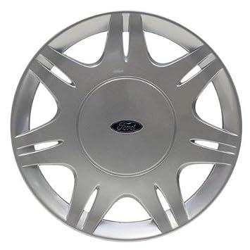 Ford 1098710 Tapacubos, 13 pulgadas: Amazon.es: Coche y moto