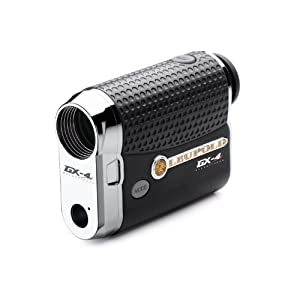 Leupold GX-4 Digital Golf Rangefinder