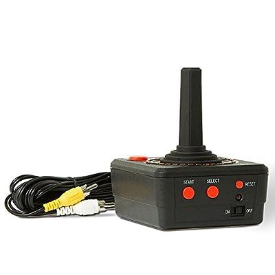 TV Games Atari Plug and Play: Toys & Games