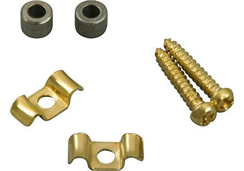 fender stratocaster metal - 1